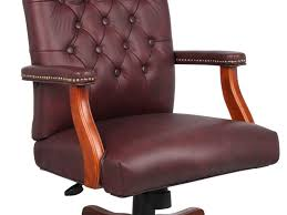 Serta Executive Chair Manual by Office Chair Nice Idea Serta Executive Office Chair Incredible