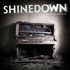 Shinedown Shed Some Light Mp3 by Shinedown Music Fanart Fanart Tv
