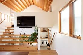 100 What Is Zen Design 75 Beautiful Asian Home Pictures Ideas Houzz