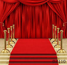 Country Curtains Sudbury Ma by Curtains Ideas Curtain Backdrop Inspiring Pictures Of Curtains