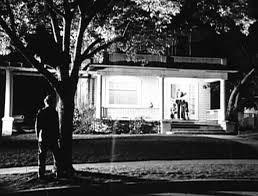 Halloween 1978 Michael Myers Kid by Halloween 1978 Girls Sidewalk Google Search Badhand
