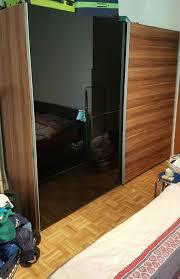 schlafzimmer komplett kika