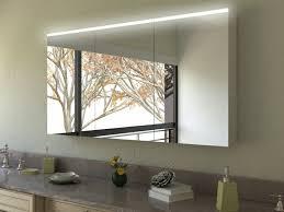 badezimmer spiegelschrank moderne ideen für ein stilvolles bad
