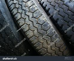 Old Used Truck Tires Detail Stock Photo (Royalty Free) 2761121 ... Auto Ansportationtruck Partstruck Tire Tradekorea Nonthaburi Thailand June 11 2017 Old Tires Used As A Bumper Truck 18 Wheeler 100020 11r245 Buy Safe Way To Cut Costs Autofoundry Tires And Used Truck Car From Scrap Plast Ind Ltd B2b Semi Whosale Prices 255295 80 225 275 75 315 Last Call For Used Tires Rims We Still Have A Few 9r225 Of Low Profile Cheap New For Sale Junk Mail What Happens To Bigwheelsmy Truck Japan Youtube Southern Fleet Service Llc 247 Trailer Repair