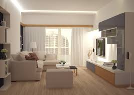 100 Best Home Interior Design Architects In Bangalore Cleaning