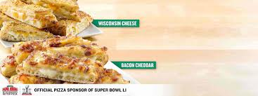 Papa Johns Cheese Sticks Coupon 2018 : Coupon Code Traffic ... Papa Johns Coupons Shopping Deals Promo Codes January Free Coupon Generator Youtube March 2017 Great Of Henry County By Rob Simmons Issuu Dominos Sales Slow As Delivery Makes Ordering Other Food Free Pizza When You Spend 20 Always Current And Up To Date With The Jeffrey Bunch On Twitter Need Dinner For Game Help Farmington Home New Ph Pizza Chains Offer Promos World Day Inquirer 2019 All Know Before Go Get An Xl 2topping 10 Using Promo Johns Coupon 50 Off 2018 Gaia Freebies Links