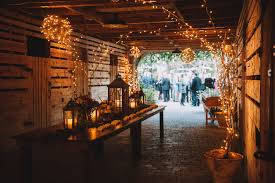A Rustic Burgundy Wedding At The Barn At Fearrington Village In ... Fearrington Village Lori Lynn Sullivan Barn Nc Wedding The Carolinas Magazine North Sparkling Holiday Pittsboro Were Loving This Fun Stylish Wedding At Brides Selects As One Of The 2017 Top 70 Best Party Images On Pinterest Weddings 133 Venues Venues Randy Sean Scotts Black Tie Masquerade Carolina Hartman Outdoor Photography Photographers Asheville
