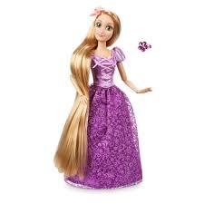 Barbie Game Girl Nintendo Gameboy Cartridge Only Good