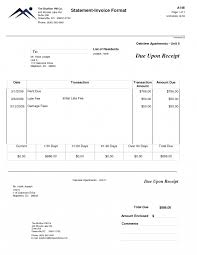 Car Rental Invoice Template Free Format Towck Form Tow Truck ... Work Order Receipt Tow Truck Invoice Template Example Reciept Gse Bookbinder Co Free Tow Truck Reciept Taerldendragonco Excel Shipping With Printable Background Image Towing Company Mission Statement Stop Illegal Towing Home Facebook Body Market Global Industry Report 1022 The Blank Templates In Pdf Word Unhcr Handbook For Emergencies Second Edition 18 Supplies And Auto Service Download Rabitah