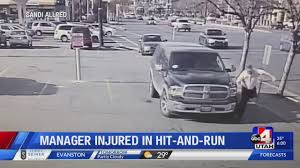 Charges Filed Against Suspect Wanted For Hit-and-run Crash With ... Update Police Identify Two Men Killed Woman Injured In Horrific Man Accident Volving Semi Farr West Investigate After Found Stabbed At Salt Lake City Diesel Brothers Star Ordered To Stop Selling Building Smoke Fedex Truck Hit By Train Utah Youtube Two Men And A Better Business Bureau Profile Two Men And A Truck Home Facebook Crash Impact Sends Vehicle Into Moms Cafe Salina After Waiting Years Behind Bars For Trial Three Are Suspected Dui Headon Collision Kills 6 On Highway Cbs News