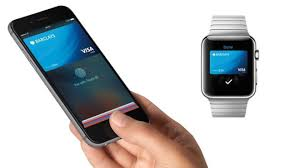 Apple Help Desk Uk by Barclays Bank Joins Apple Pay In Uk Bbc News
