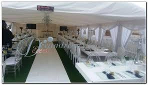 Rustic Wedding Decor For Sale Durban