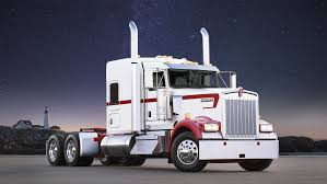 100 Kenworth Truck Company Job Fair 19 MAY 2018