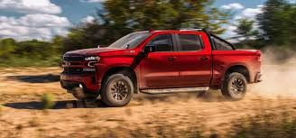 Chevy Is Bringing Four 2019 Silverado Concepts To SEMA   The Torque ... Chevy Colorado Xtreme Is More Truck Than You Can Handle Bestride Introduces An Overly Convient Surfer Pickup At Sema Rolls Out Duramax Nhra Concept Truck Medium Duty Work Info 2019 Chevrolet Silverado Concepts Headed To Motor Trend Black Ops Concept The Ultimate Survival Rst Off Road 2018 Gm Authority 1978 4x4 Erod Classic Youtube Ny Auto Show Vw And Gmc Steal Headlines Gearjunkie Idea Di Immagine Auto Tunes Four 1500 Models Calls Them The Potential For Persalization Desert Fox Sierra A Retro Offroader