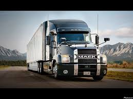 Mack Anthem 2018: Un Look Audacieux Qui Améliore L'efficacité ... 2003 Mack Le600 For Sale 2024 Mack Energy Drink Black Truck Flames Car Gigantic Print Poster Ebay M75 Heavy Transport Pinterest Trucks Lego 42078 Technic Anthem Toy Replica 2in1 Model Titan Series Utica Inc 2019 Highway Tractor Ajax On And Trailer Smoby Disney Cars 360208 Trolley Amazoncouk Toys Games At Mighty Ape Nz Sunkvezimiai Seni Made In Japan Skelbiult Learning Color Special Pixar Lightning Mcqueen Cdn64 Playset Lightning Mcqueen