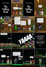 Homestar Runner Halloween 2015 by The Legend Of Maxx Search Results 2