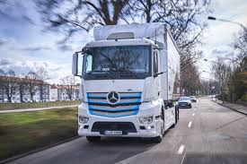 100 Southwest Truck And Trailer Daimlertrucks2019 Hashtag On Twitter