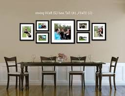 Wall Art For A Dining Room Best 22 Decor Ideas On