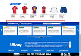 Lululemon Promo Coupons / Proflowers Free Shipping Coupon Code Coupons Promo Codes Deals 2019 Singpromocode Shoshanna Promo Code Coupon Code July At Dealscove Lulus Coupon Codes 2018 How To Get Multiple Inserts Home Depot Truck Rental Nbaa Bace Discount Cars Budget Sleep Inn Our Biggest Sale Of The Year Is Almost Here Heres Att Wireless Plan Apple Business Tiers Que Es Voucher Best Buy Appliances Clearance 50 Off Zaful Top September Discounts Century 21 Opa Coupons Luluscom Sandals Key West Resorts