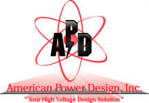 American Power Design Inc Announcements