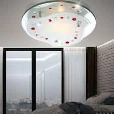 beleuchtung decken le 12 watt led wohnzimmer beleuchtung