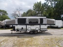 R201916190 - 2019 Forest River Rockwood 296 HW For Sale In ... Exkab German Manufactured Popup Camper Expedition Portal Budget Skamper Fixbuild Four Wheel Popup Truck Campers Hawk Model On A Chevygmc Atlin This Transforms Any Truck Into Tiny Mobile Home In Tent Compact Pickup Suv Camping Camper Full Size Bed Top 4x4 Of The 2016 Overland Expo Adventure 3 Perfect Pickup Trucks For A Phoenix Pop Up Offroad Ready Ultralight Popup Gofast Insidehook With My New Ford 150 And Wheels Lawrence