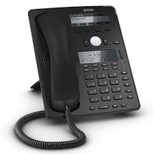 Snom D745 12-Line IP Phone - IP Phone Warehouse 5 Snom 300 Voip Phones For Sale Knoppixnet Voip Phone How To Set Up Youtube D715 Ip Atcom Ppares For The Release Of Rainbow Series Ip Bicom Systems Pbx Cloud Services Snom 821 Light Grey Phone With Tft Color Display Premiertech C520wimi Conference Wireless Microphones Make A Call Using 5710 D315 Product Video Supply 360 Sip Refurbished Looks As New Headset Cnection Handsfree Colour Light