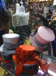 Christmas Tree Shop South Attleboro by The Joker U0027s Wild Your One Stop Shop For Costumes Wigs And