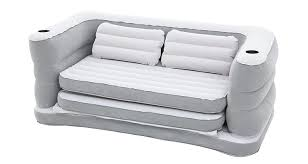 Intex Inflatable Pull Out Sofa Bed by Best Inflatable Sofa Bed Buying Guide And Top 5 Reviews For 2017