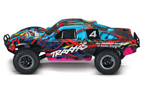 Traxxas Slash | Ripit RC - Traxxas RC Vehicles, RC Financing Rc Garage Traxxas Slash 4x4 Trucks Pinterest Review Proline Pro2 Short Course Truck Kit Big Squid Ripit Vehicles Fancing Adventures Snow Mud Simply An Invitation 110 Robby Gordon Edition Dakar 2 Wheel Drive Readyto Short Course Truck Losi Nscte 4x4 Ford Raptor To Monster Cversion Proline Castle Youtube 18 Or 2wd Rc10 Led Light Set With Rpm Bar Rc Car Diagram Wiring Custom Built 4link Trophy 7 Of The Best Nitro Cars Available In 2018 State