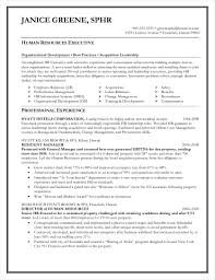 9 Hr Resume Examples Pdf Examples - Resume Samples