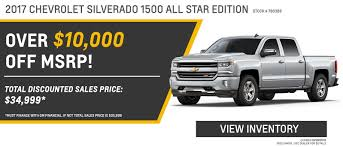 New & Used Work Trucks, SUVs, And Cars Near Beaverton Oregon ... Chevrolet Apache Classics For Sale On Autotrader May 2015 Truck Sales Gm Tacoma Surge Ford Falls Photo Image Fseries Owns Fullsize Market Sells Most Trucks Who The Pickup In America Get Ready To Rumble Charts Of The Day 052014 Car Suv Crossover And Van Gms Reins Chevy Bolt Inventory By Shutting Down Plant Fortune Chevrolet Trucks Back In Black For 2016 Kupper Automotive Group News Used Vancouver Bud Clary Auto Coffman Aurora Il Gmc Dealer Serving Oswego Elgin Vintage Searcy Ar Trucks Backbone Of Sales Turn 100 Barbados 1966 Chassis Cab Stakes Brochure