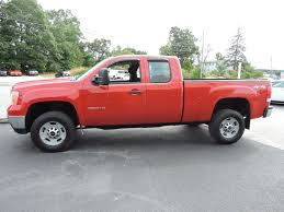 Used 2013 GMC Sierra 2500HD Work Truck Other For Sale   Salem, NH ... New 2019 Chevrolet Colorado Work Truck 4d Extended Cab In Madison Preowned 2017 Pickup 2004 Gmc Sierra 1500 Kocur Krew Automotive 2018 Silverado 2500hd Double Used 2013 Gmc Other For Sale Salem Nh 2008 Nissan Dealer Lincoln Reviews And Rating Motor Trend 2010 Summit White 3500hd Regular 4x4 Tappahannock Vehicles For