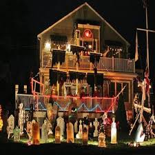Spirit Halloween Tuscaloosa by 44 Best Halloween Is Here Images On Pinterest Parties Black