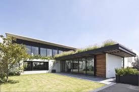 100 Cca Architects Modern Home In Mexico CCA Architectural