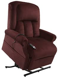 Catnapper Lift Chair Manual by What U0027s The Best Heavy Duty Recliners For Big Men Up To 500 Lbs