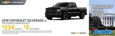 Chevy President's Day Sale NH | GMC President's Day Sale NH ... Current Gmc Canyon Lease Finance Specials Oshawa On Faulkner Buick Trevose Deals Used Cars Certified Leasebusters Canadas 1 Takeover Pioneers 2016 In Dearborn Battle Creek At Superior Dealership June 2018 On Enclave Yukon Xl 2019 Sierra Debuts Before Fall Onsale Date Vermilion Chevrolet Is A Tilton New Vehicle Service Ross Downing Offers Tampa Fl Century Western Gm Edmton Hey Fathers Day Right Around The Corner Capitol