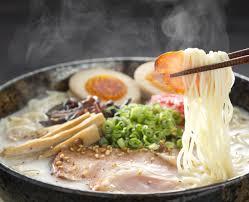 la cuisine japonaise les incontournables de la cuisine japonaise inagiku restaurant