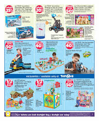Toy R Us Canada Coupons 2018 / Dax Deals 2 Flex Jobs Coupon Code Sectional Sofa For New York Jets Dad Hat 95d7f 30199 Hq Coupons Newark Prudential Center Parking American Muscle December 2018 Jiffy Lube Oil Dominos Hot Wings New Car Deals October Uk Chat Book Codes Dillards Supr Promo Codes And Discounts Findercomau Wiki Wags Graphic Dimeions Best Time To Get Discounts On Turbo Tax Dayspring Pens Pressed Dry Cleaning Bigbasket Today Jens Scrubs I9 Sports Czech Limited Dawan Landry Youth Jersey 26