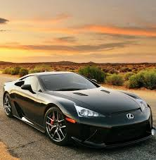 428 best Lexus images on Pinterest