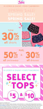Justice Coupons - 30% Off Shorts & Dresses At Justice, Ditto ... Conference Info Bc Association Of Teachers Modern Languages Justice Coupons 15 Off 40 At Or Online Via 21 Promo Codes For Valentines Day And Chinese New Year That 20 6722514385nonsgml Kigkonsultse Icalcreator Old St Patricks Church Bulletin 19 Secrets To Getting The Childrens Place Clothes For Blaster Squad 4 Raiders Cloud City Volume Russ Amazoncom Force Nature 9781511417471 Kris Norris Books Home Clovis Municipal School District Untitled Coupon Code Startup Vitamins Ritz Crackers