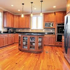 Types Of Flooring Materials by Types Of Floors Ultimate Guide To Hardwood Flooring Howstuffworks
