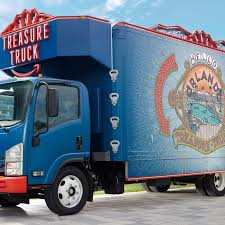 Amazon's 'Treasure Truck' Is Coming To Whole Foods Parking Lots - Eater Eat Bowl And Play In Louisville Kentucky Main Event Craigslist Cars And Trucks Fort Collins Sketchy Stuff The Bards Town 2 Jun 2018 Were Those Old Really As Good We Rember On The Road Nissan Frontier Price Lease Offer Jeff Wyler Ky Found Some Viceroy Stuff Cdemarco For Trucks Find Nighttime Fireworks Ive Done Pinterest Sustainability Campus Housing Outdated Looking Mid City Mall Getting A Facelift Has New Things To Do Travel Channel