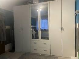 schränke schlafzimmer in deutschland