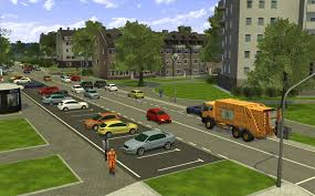 RECYCLE On Steam Offroad Garbage Truck Simulator Recycle City Mess Online Game Driver 1mobilecom Colored Trash Bins And Garbage Truck Toys On Business Background Trash Pack Toys Buy From Fishpondcomau Dumper Driving 10 Apk Download Android Simulation Cleaner Games In Tap An Studio Vr Pump Action Air Series Brands Products Five Apps For Kids Who Love Cars How To Draw A Art For Kids Hub