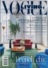 104 Interior Decorator Magazine Top 10 Design S Around The World