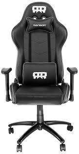 RANSOR Gaming Legend Chair > Chairs & Desks > ADVANTI Staples Vartan Gaming Chair Red Staplesca The 10 Best Chairs Of 2019 Costway High Back Racing Recliner Office Triplewqhd Monitor Rig Choices Help Requested Prime Commander Black And Yellow Home Theater Seating Rzesports Z Series Review Macs Macbooks Buying Advice Macworld Uk Game Ergonomic Pu Leather Computer Desk Acers Predator Thronos Is A Cockpit Masquerading As Gaming Chair Budget Rlgear Mirraviz Multiview System Console Jul Reviews Guide