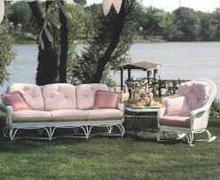 Best Of Lloyd Flanders Patio Furniture Wicker Select