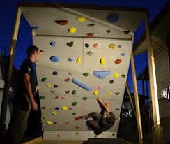 1000 Images About Backyard Bouldering On Pinterest Backyard Rock ... Backyard Rock Climbing Wall Ct Outdoor Home Walls Garage Home Climbing Walls Pinterest Homemade Boulderingrock Wall Youtube 1000 Images About Backyard Bouldering On Pinterest Rock Ecofriendly Playgrounds Nifty Homestead Elevate Weve Been Designing And Building Design Ideas Of House For Bring Fun And Healthy With Jonrie Designs Llc Under 100 Outside Exterior