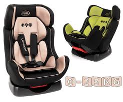 siege auto 1 2 3 isofix inclinable siege auto inclinable groupe 2 3 100 images siege auto groupe 2